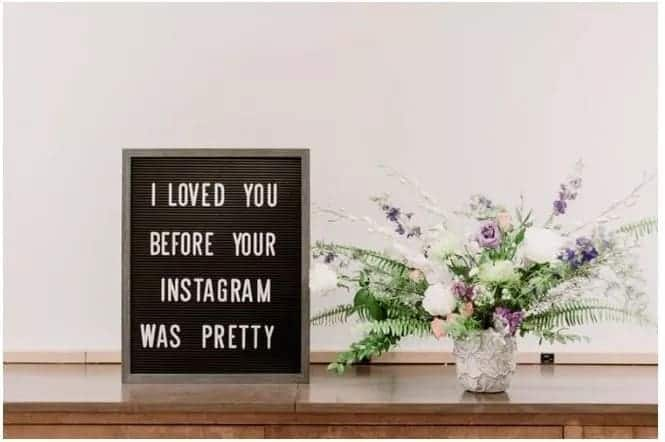 funny Instagram captions what are the best Instagram captions best Instagram captions on friendship