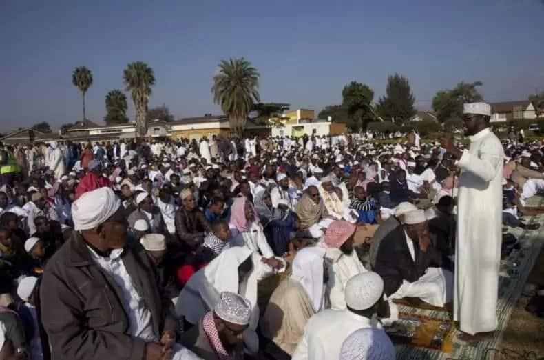 eid ul fitr 2018 kenya holiday