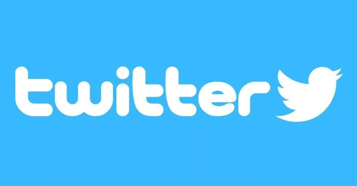 Buy twitter followers, twitter followers,  free twitter followers