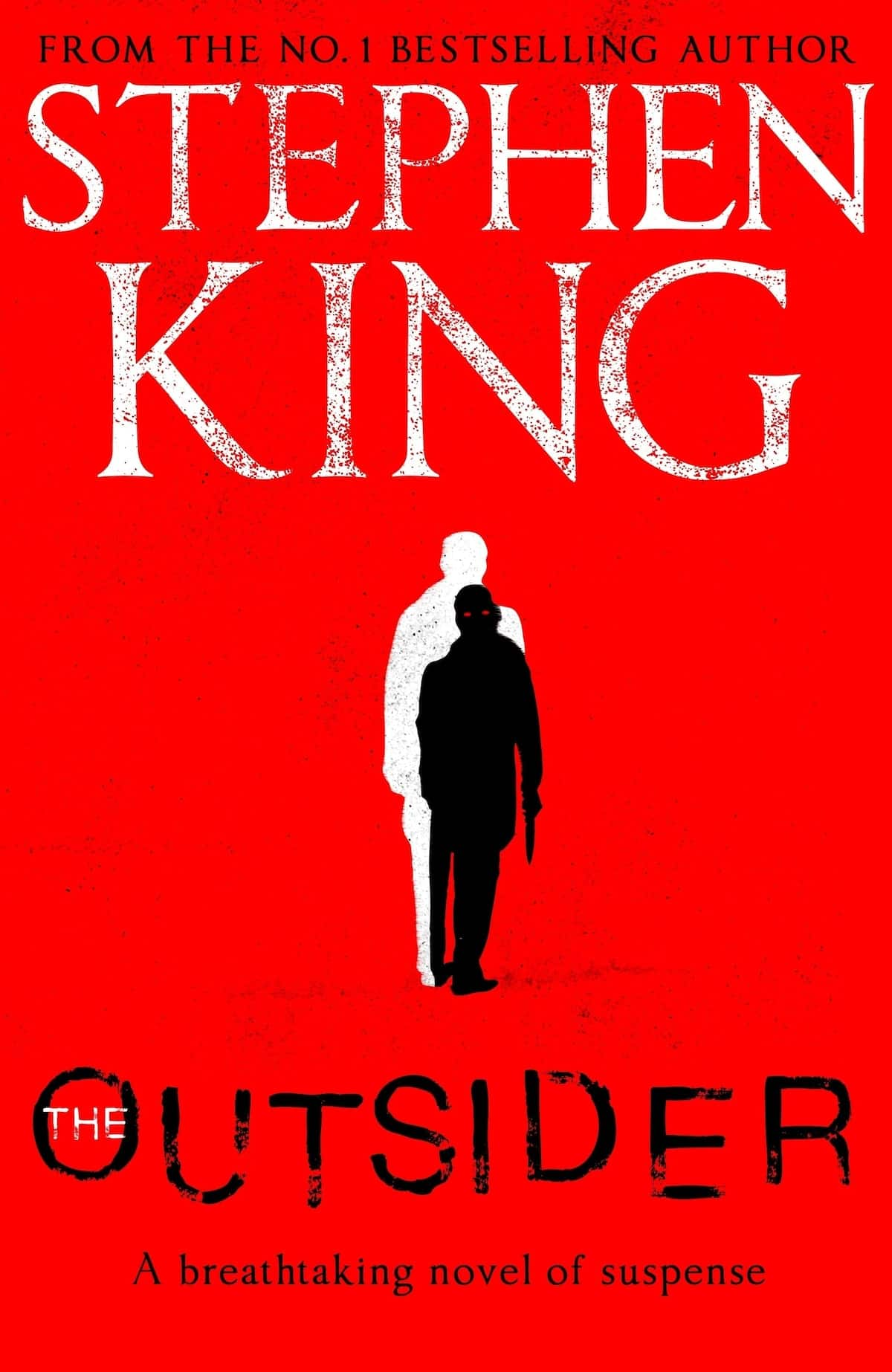 Stephen king books, Best Stephen king books, Stephen king books, ranked,Stephen king books in order, List of Stephen king books,New, Stephen king books, Latest Stephen king books,Stephen king books 2018