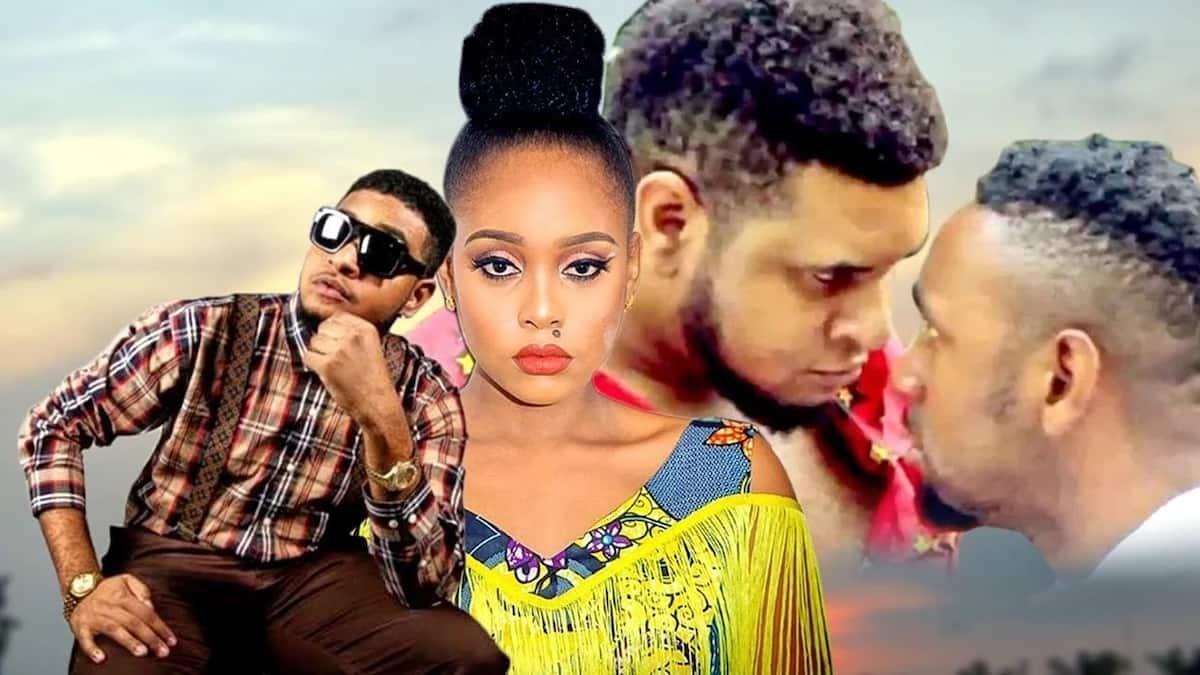 Top 10 Swahili movies ever!