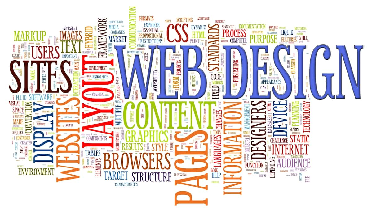 Web design companies in Kenya: Which ones are the best in Kenya?