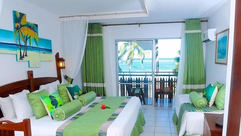 contacts for voyager beach resort voyager beach resort nyali contacts voyager beach resort contacts-mombasa