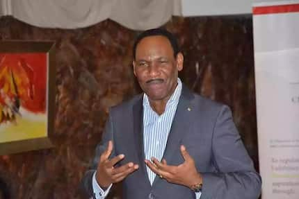 KFCB gives foreigners 14 days ultimatum to seek filming licences