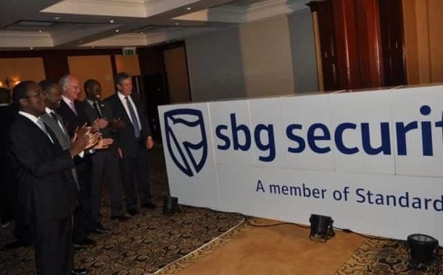 list of investment banks in kenya,best investment banks in kenya,kenya association of stockbrokers and investment banks