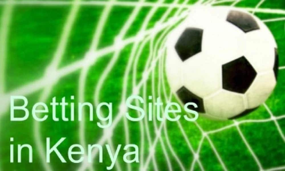 Best telegram channels Kenya Best telegram channels for football Top telegram channels for betting tips Best telegram betting channels