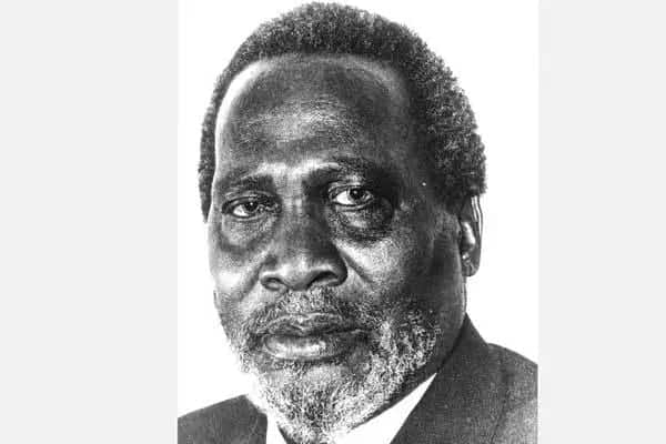 12 things that would shock Mzee Jomo Kenyatta were he to rise today