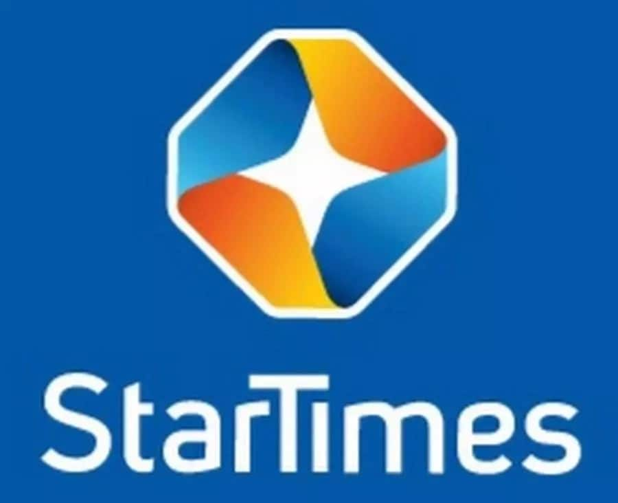 StarTimes Kenya Packages and Prices Guide ▷ Tuko co ke