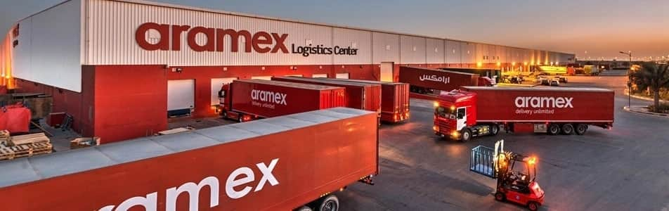 aramex courier kenya contacts aramex trm kenya contacts aramex kenya office contacts