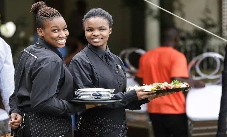 duties and responsibilities of a waitress waitress job vacancies waitress responsibilities