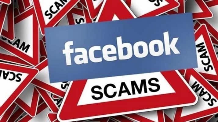 New mega Facebook scam you should watch out for