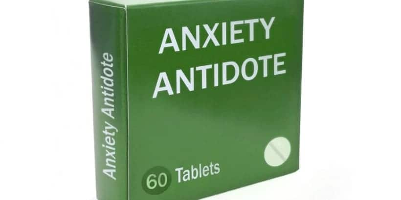 anxiety treatment how to deal with anxiety how to get rid of anxiety