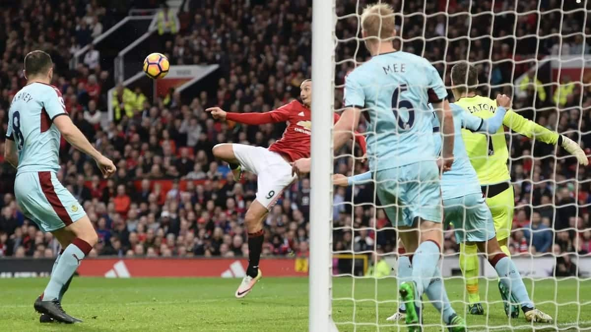 Burnley vs Man Utd h2h Burnley vs Man Utd lineups Burnley vs Man Utd betting odds Burnley vs Man Utd head to head Burnley vs Man Utd history