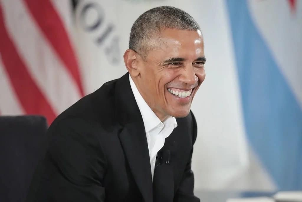 Obama kuwa nchini kwa siku moja, Afrika Kusini siku 3
