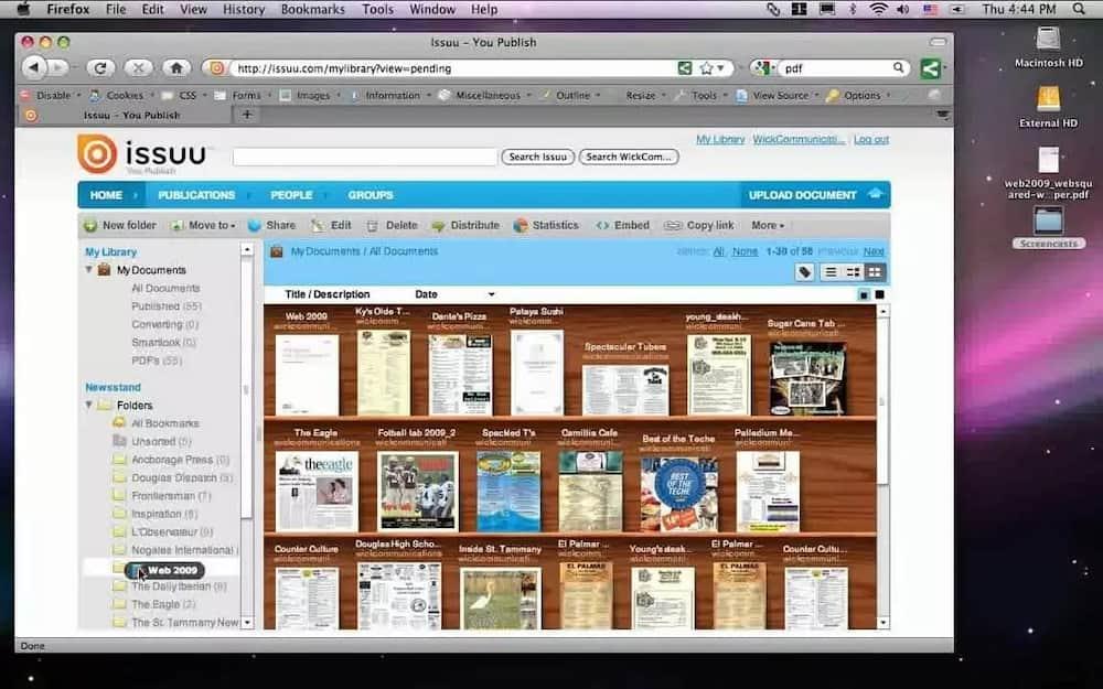 free pdf books, download free pdf read books online