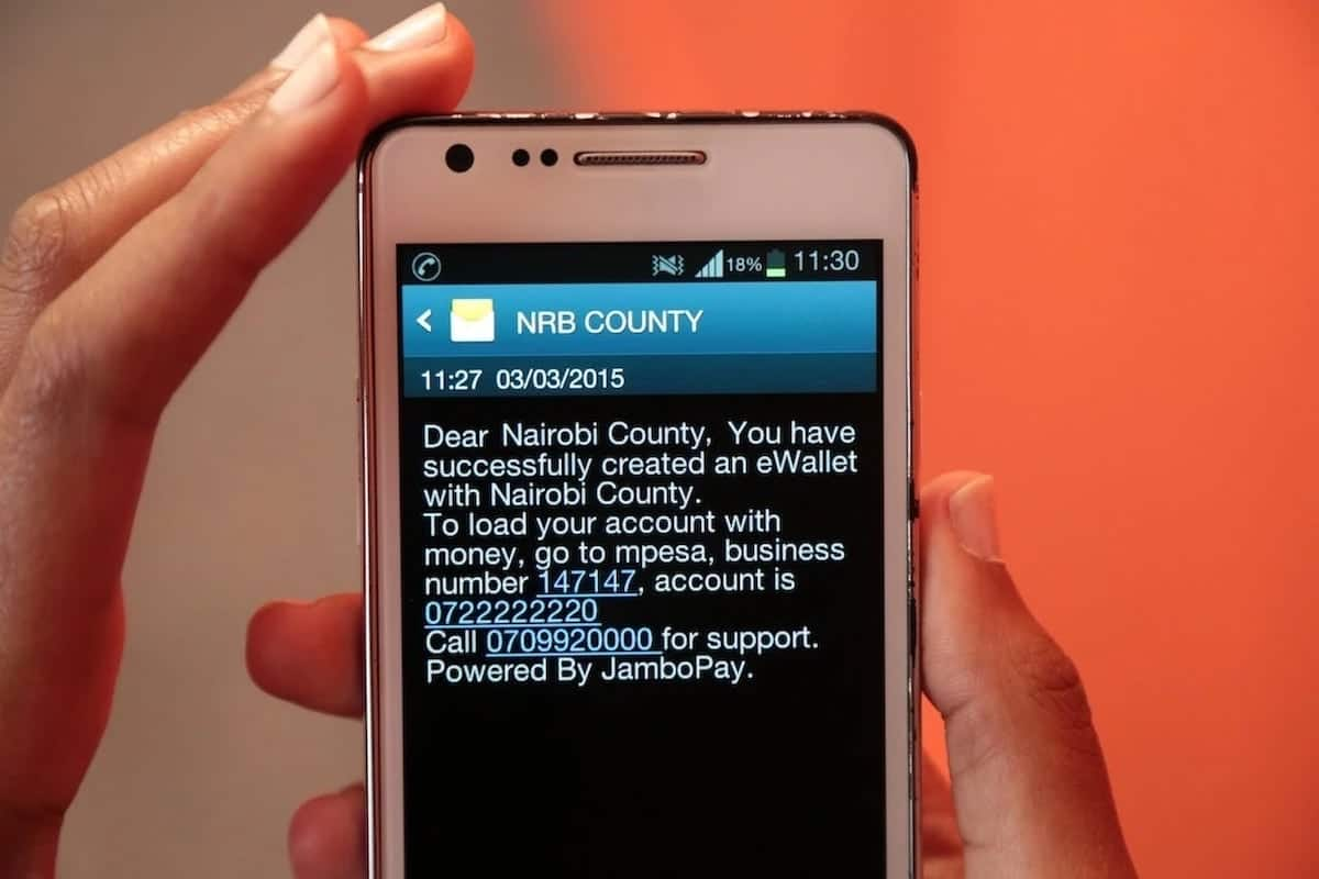 ejiji pay paybill number how to top up nairobi ewallet via mpesa how to pay for parking in nairobi