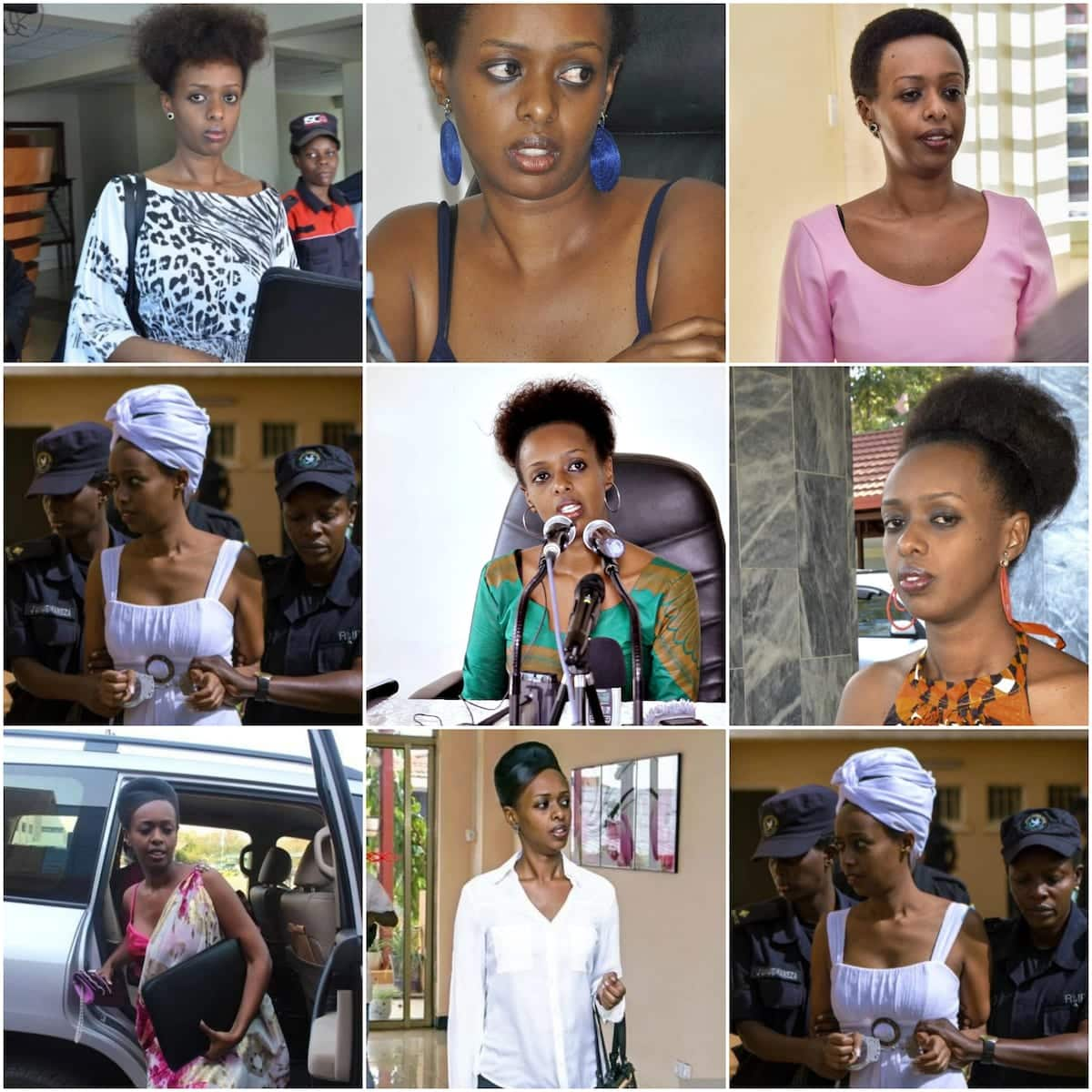 Who is diane shima rwigara diane shima rwigara father diane shima rwigara biography