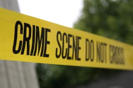 Juja man urgently needed his mother before he killed his family - new details emerge