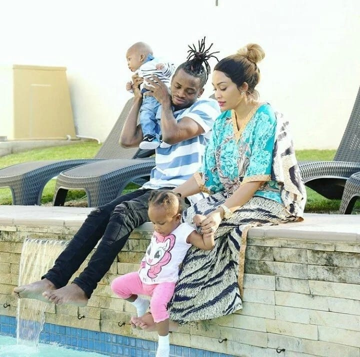 Image result for diamond and zari relationship