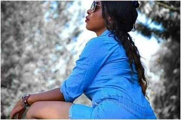 Kenyans up in arms over Instagram page with extremely graphic adult content performed by youngsters