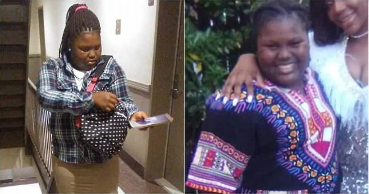 Girl, 11, burned with hot water at sleepover makes extraordinary recovery