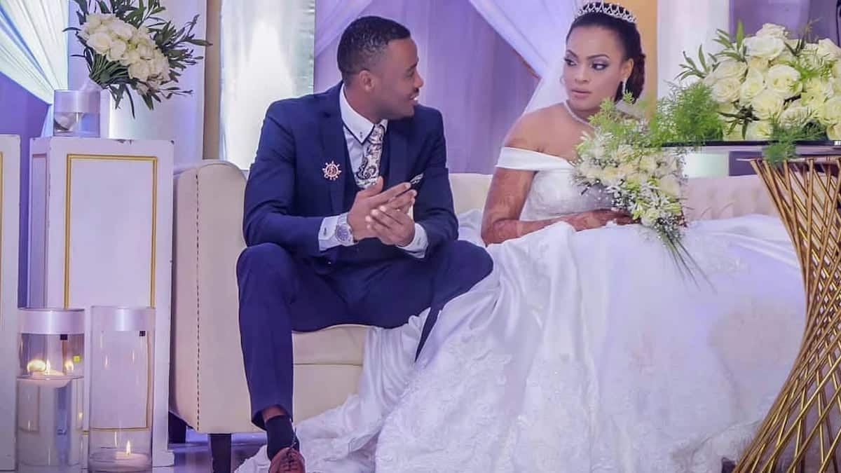 Ali kiba wedding Ali kiba Mombasa wedding Ali kiba wedding pics Ali kiba Tanzania wedding