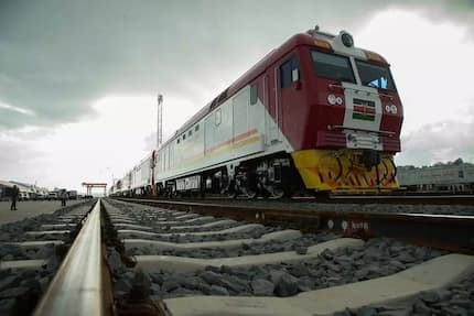 Commuters to pay more for SGR train following new move by management