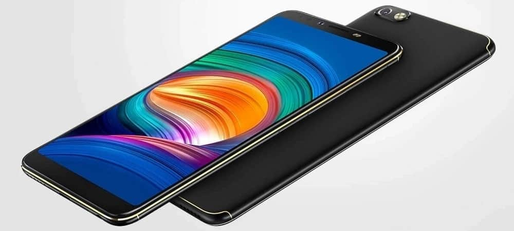 latest tecno phones latest android phones  phone prices in kenya