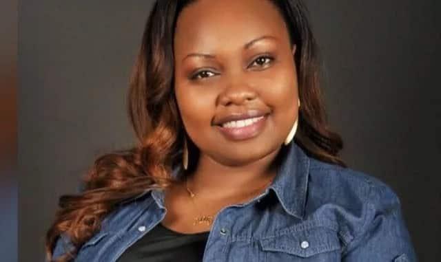 Millicent Omanga amsamehe Babu Owino baada ya kurushiana cheche za matusi mitandaoni