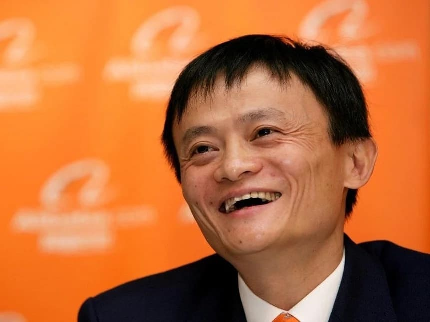 Alibaba offices in Kenya: How to buy and ship goods ▷ Tuko