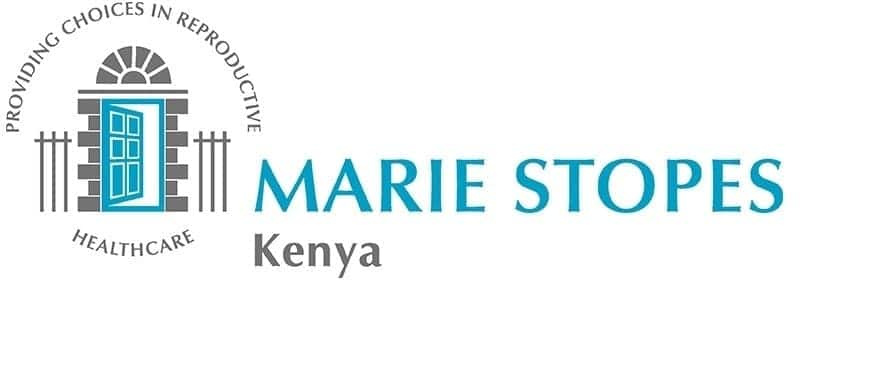 Marie Stopes Kenya, Marie Stopes Kenya offices, Marie Stopes Kenya branches