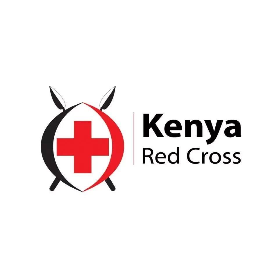 NGO Jobs in Kenya 2017-2018