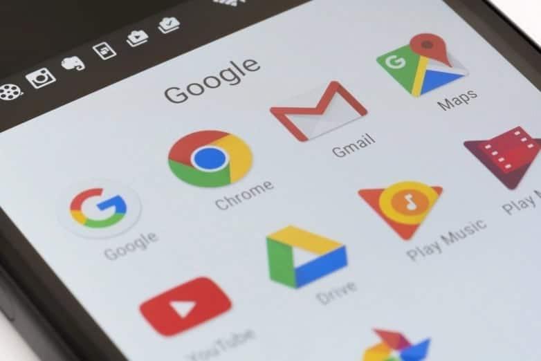 google contacts in kenya google kenya phone contacts google kenya email contacts