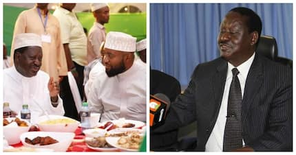 Apart from Raila, Joho is the only man who can battle Ruto come 2022 - Coast ODM leaders