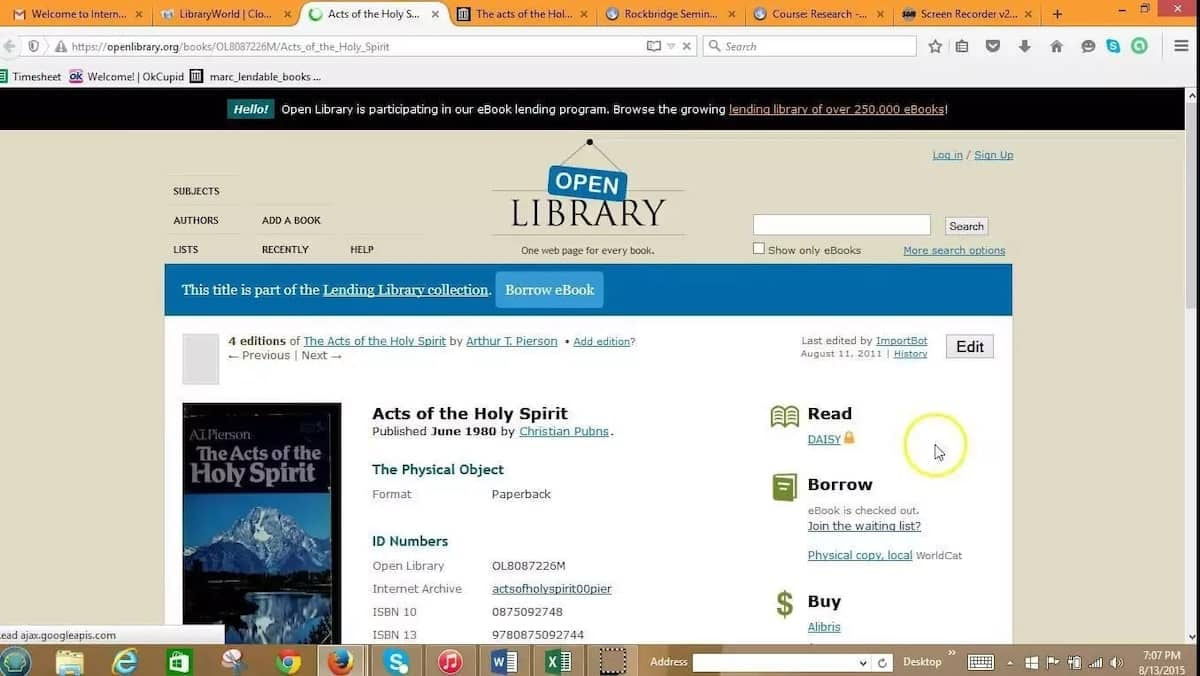 free pdf booksfree ebooks online download pdf books