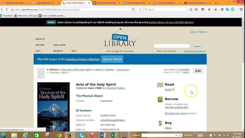 free pdf booksfree ebooks online download pdf books
