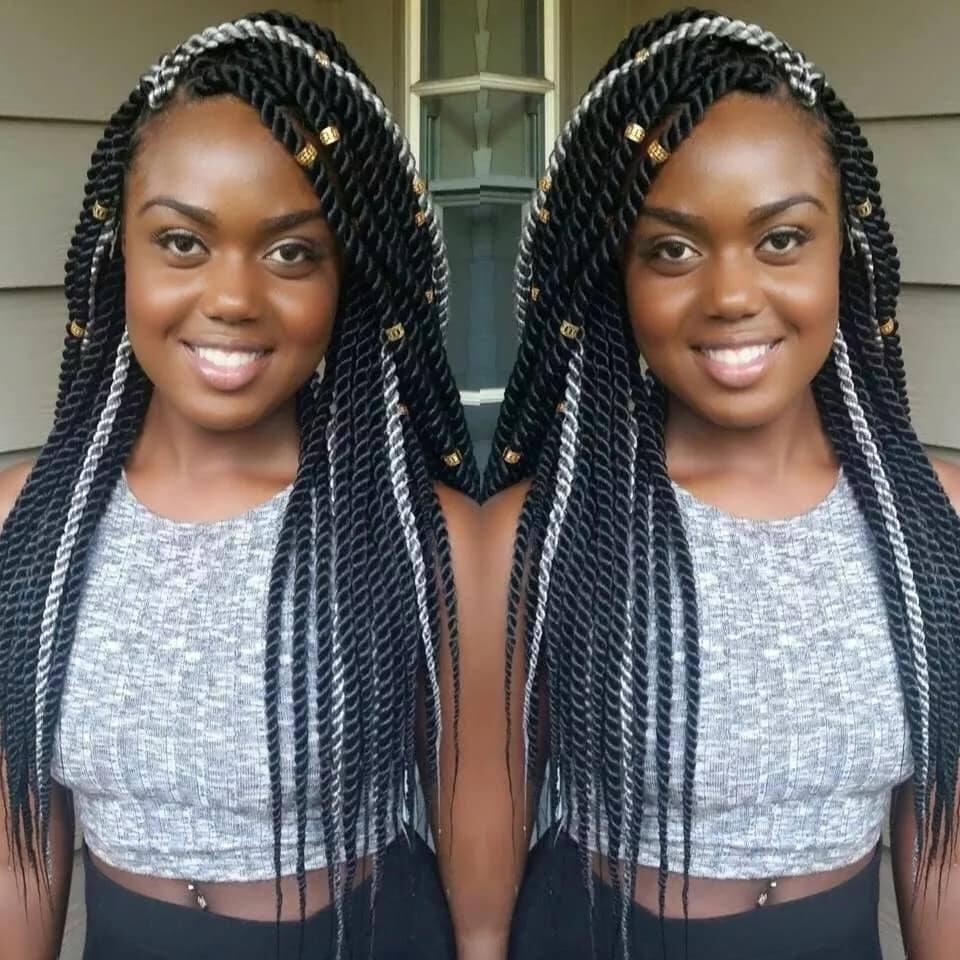Latest braid styles in Nigeria 2018, Latest braid styles in nigeria, nigerian hairstyles braiding, nigerian braid hairstyles, braided hairstyles in nigeria, braid hairstyles in nigeria, nigerian braids hairstyles, pictures of nigerian braids hairstyles