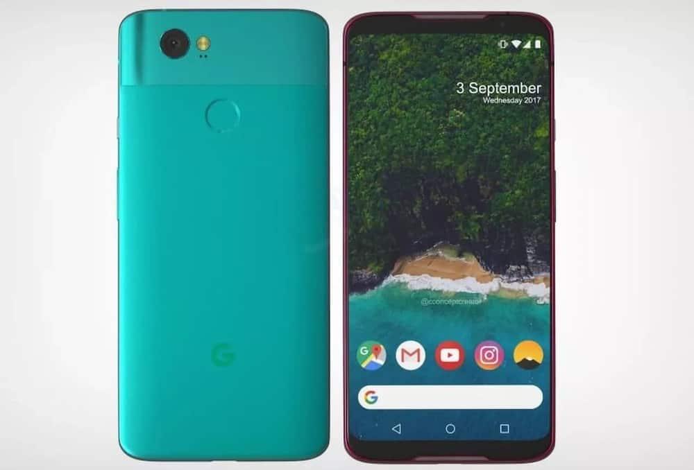 Google Pixel 3 latest phones in kenya 2018 latest phones in kenya and their prices