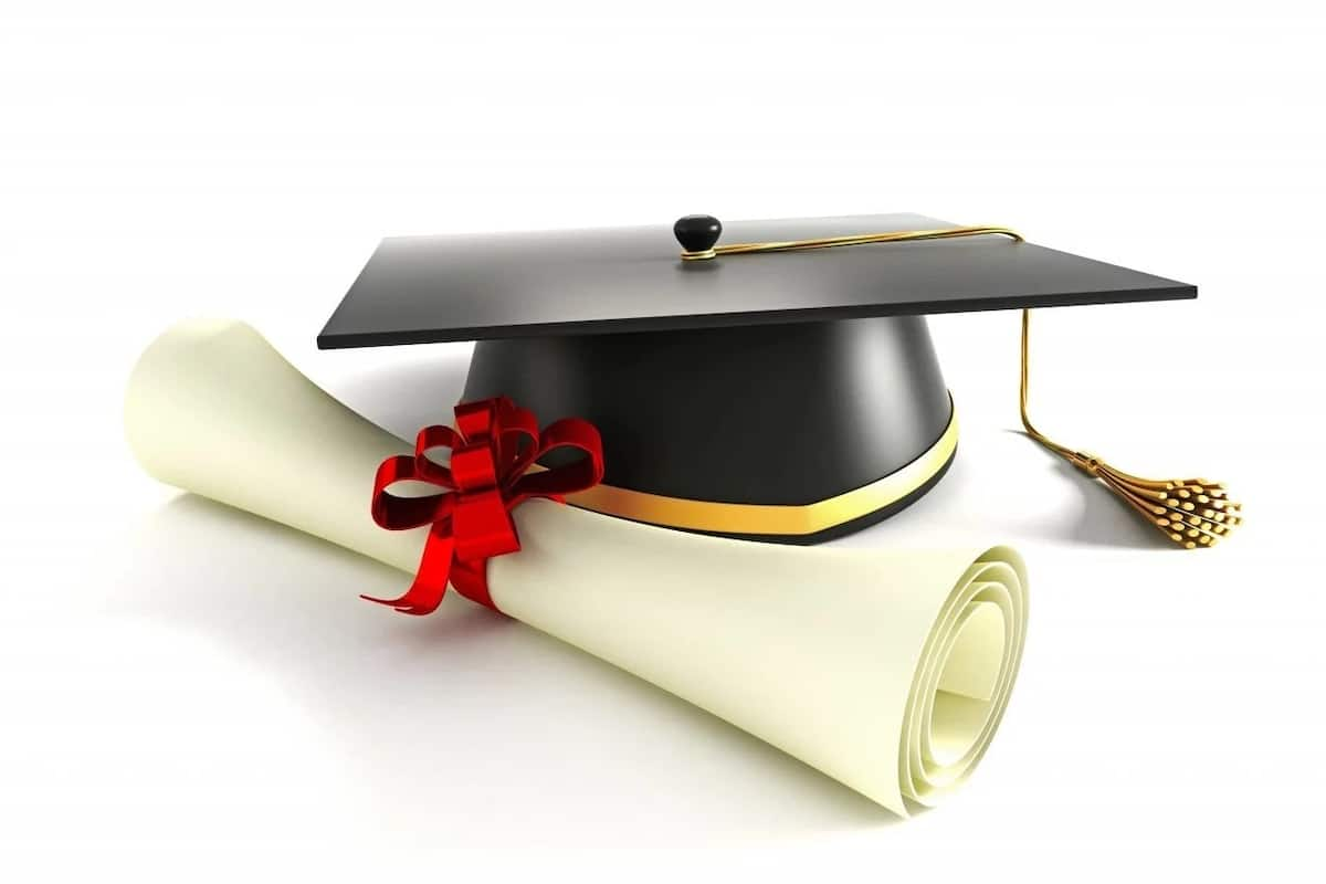 Most marketable courses in kenya 2017-2018