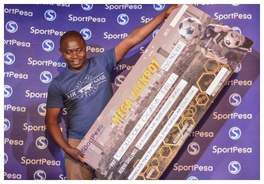 Sportpesa betting options binary options live signals franco de vita