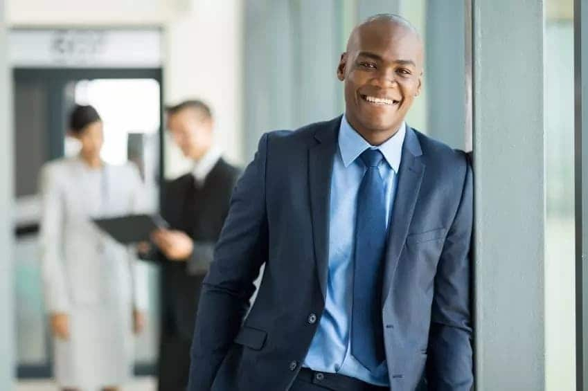 What are the roles of a manager? functions of managers duties of a manager
