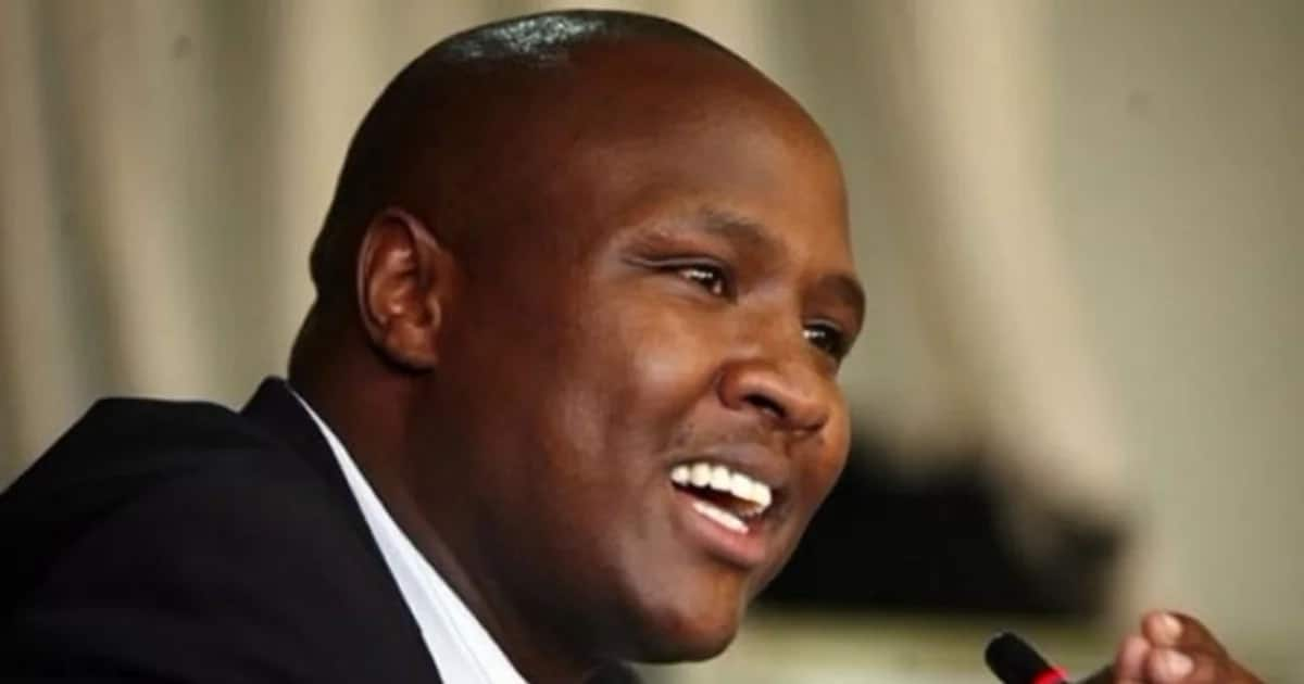 Alfred Keter adai Uhuru na Ruto wanampiga ngumi za 'kichwa'
