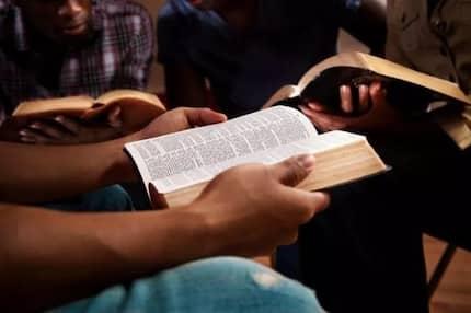 Haya ni mambo ya Biblia ambayo kila mtu anafaa kujua