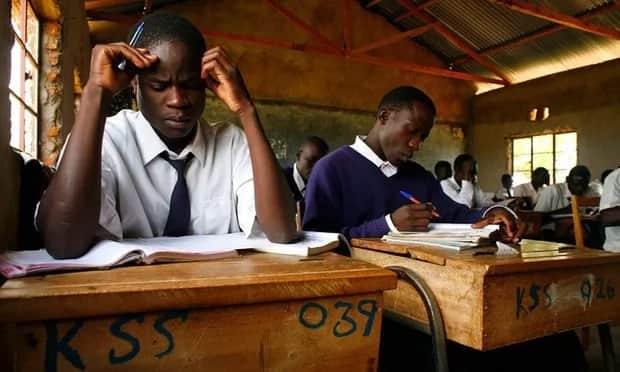 Top KCSE candidate mysteriously kidnapped in Migori with just 2 papers remaining