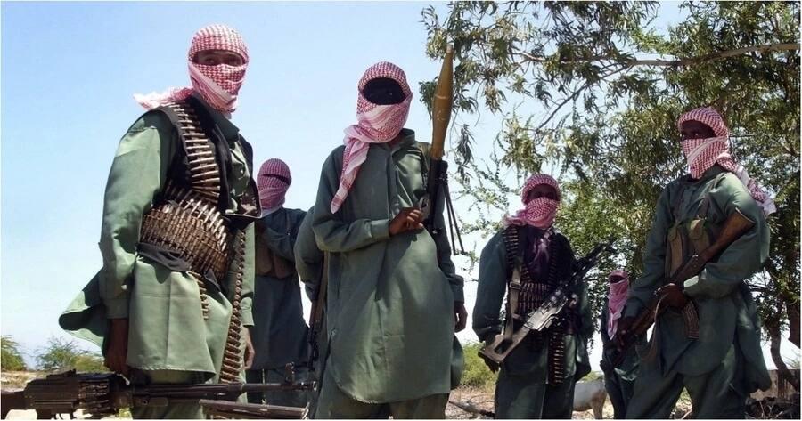Police warn of an impending terror attack on Kenya during this Ramadan period