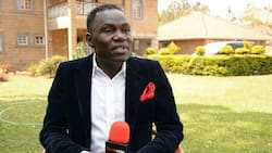 Exclusive with Joseph Hellon: How I built my way from poverty to be Ruto's neighbour (Video)
