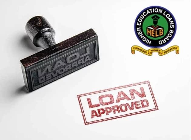 HELB Kenya: loan, loan status, application, application form