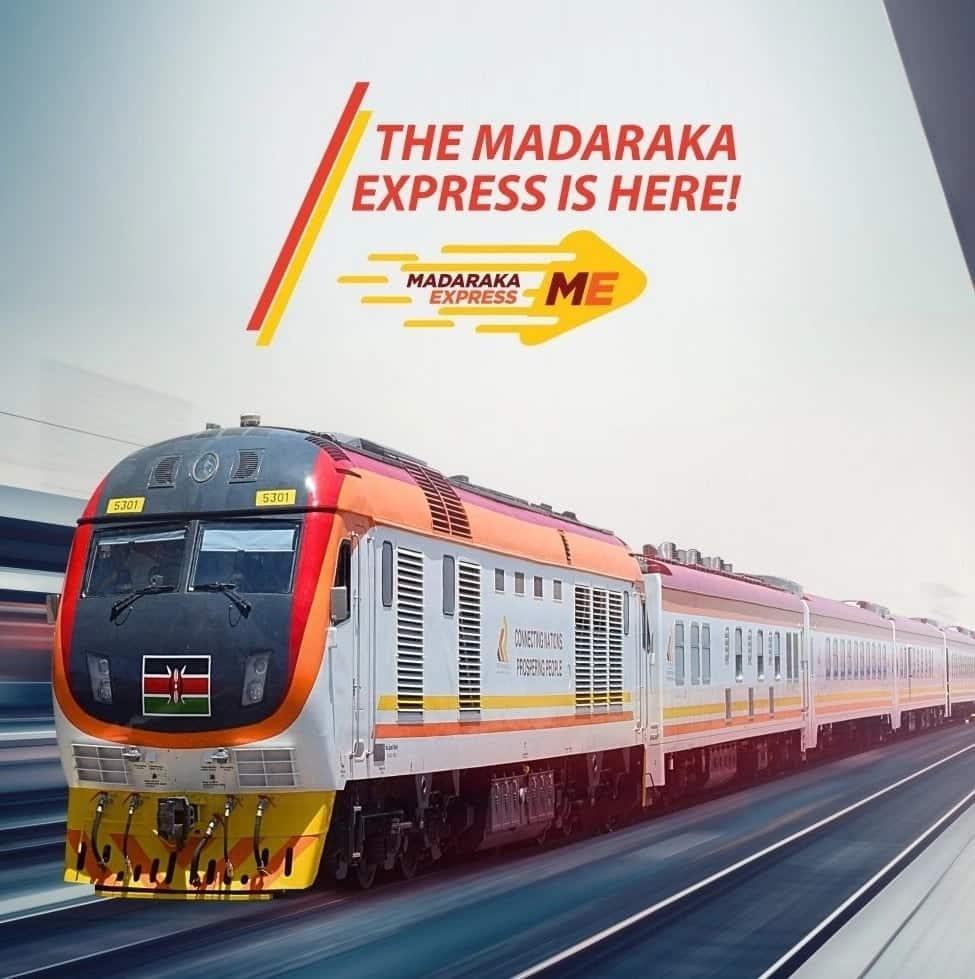 madaraka express booking guide sgr booking contacts mombasa nairobi sgr booking contacts