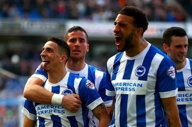 Brighton vs Fulham prediction Brighton vs Fulham live stream Brighton vs Fulham 2018