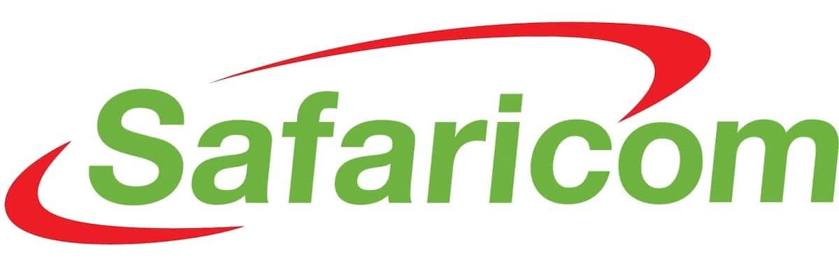 Safaricom Web Hosting Services Review